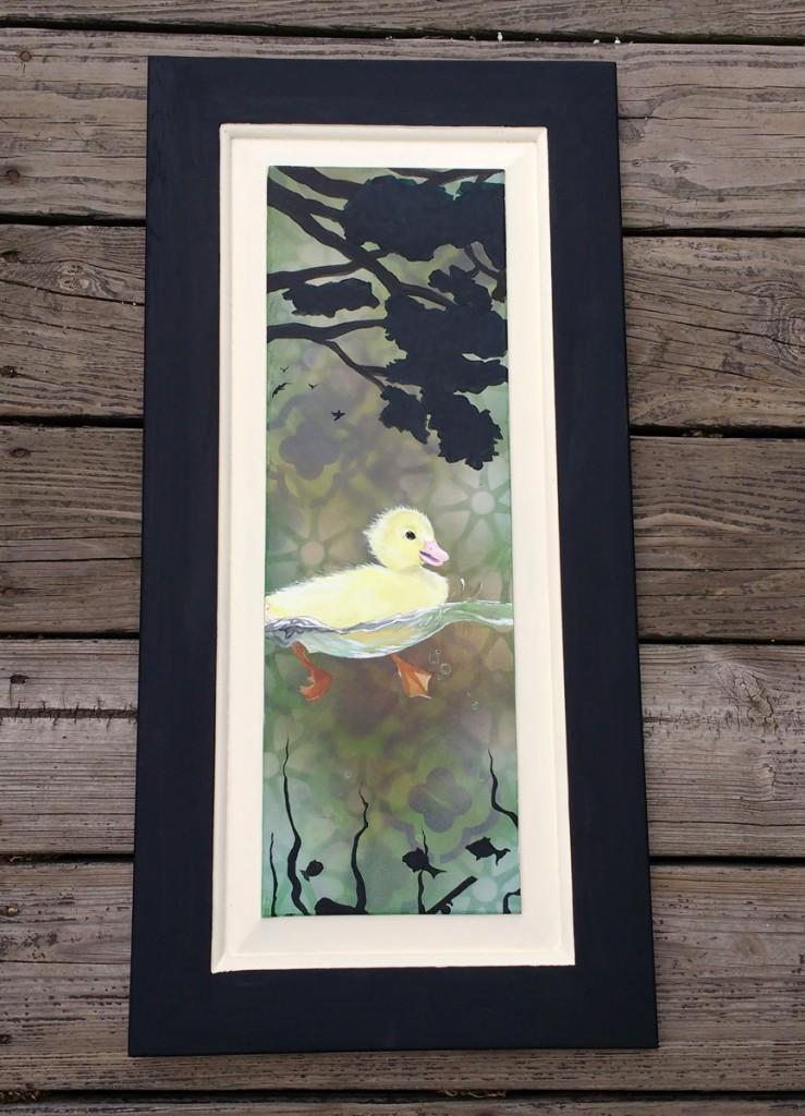 duckling7