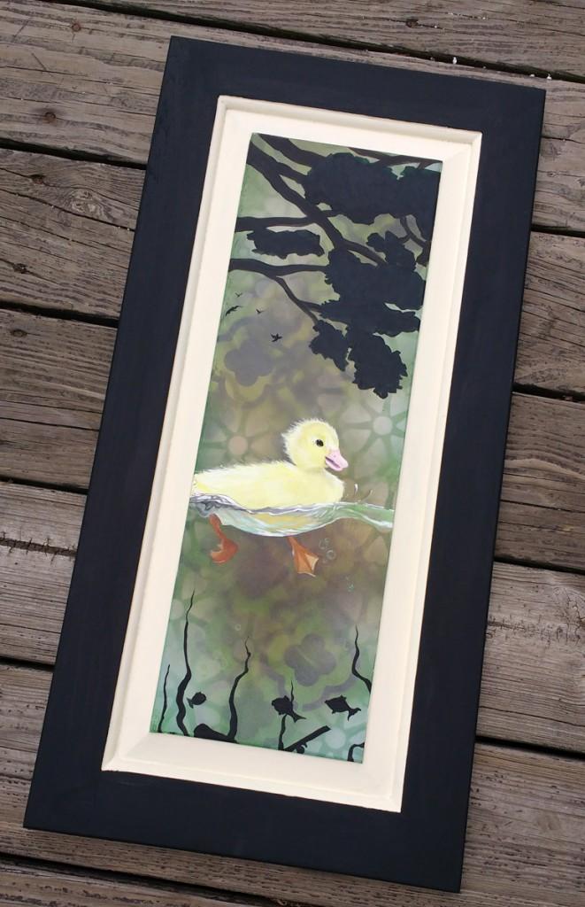 duckling8